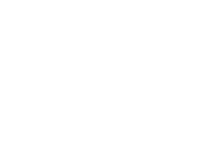 Wish granting dreams come true jacksonville dreams come true of jacksonville altavistaventures Choice Image