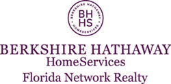 Berkshire Hathaway Home Services Florida Network Realty