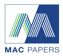 Mac Papers