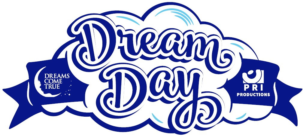 Dream Day Logo 2016