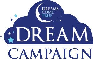 DreamCampaign_Logo