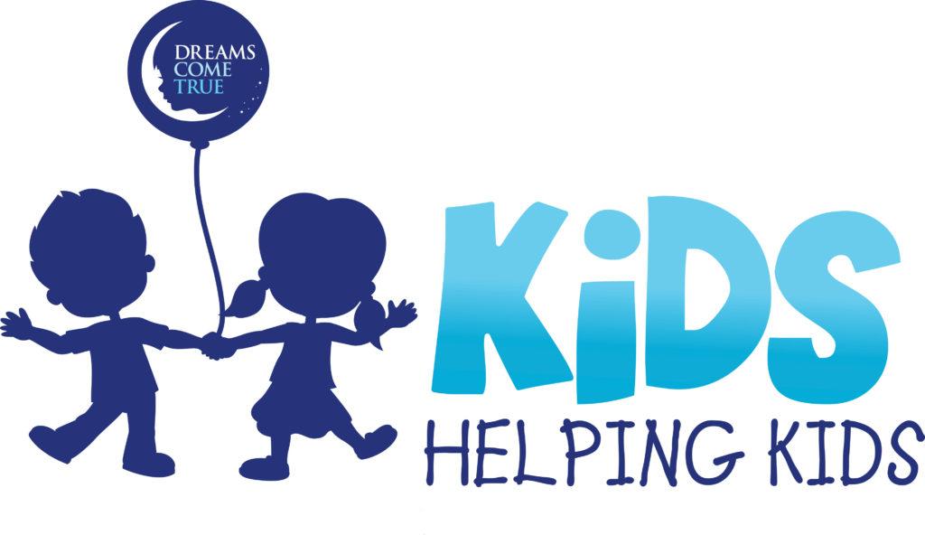 KidsHelpingKids_Color_Hrz