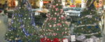 JIAMC Christmas Tree Decorating Contest