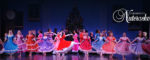 25th Annual  Community Nutcracker Ballet